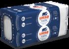 Ursa PureOne (Урса ПурВан) 34PN 1250х600х100 мм Утеплитель (теплоизоляция) плиты Звукоизоляция (шумоизоляция) 0,45м3 (4,5м2)