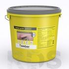 Грунтовка сцепляющая для внутренних работ Prim Contact Vetonit 20 кг
