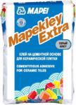 Плиточный клей Mapei Mapekley Extra (Мапеклей Экстра) (25кг)