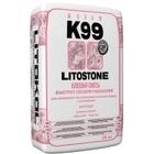 Клеевая смесь LITOKOL LITOSTONE K 99 (ЛИТОКОЛ ЛИТОСТОУН К 99) 25 кг