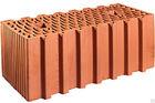 Блок керамический TermoCode ГЖЕЛЬ 51 14,3 НФ 510х250х219 мм