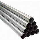 Труба Водогазопроводная (ВГП) № 102Х3 мм