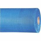 Сетка Kolotek стеклотканевая для фасадных работ 5х5 мм (160 г/м2) синяя