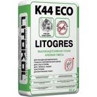 Клеевая смесь LITOKOL LITOGRES K 44 (ЛИТОКОЛ ЛИТОГРЕС К44) 25 кг