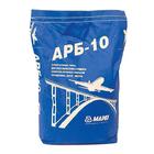 Ремонтная смесь Mapei ARB 10 (АРБ-10) 25 кг
