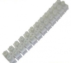 Клеммная колодка (клемма) шина винтовая соединительная 12х16 мм2 для соединения проводов
