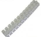Клеммная колодка (клемма) шина винтовая соединительная 12х25 мм2 для соединения проводов