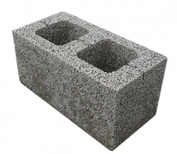 Керамзитобетон д1000 купить бетон в мшинской