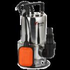 Насос дренажный для грязной воды ДН-550Н