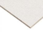 Стекломагниевый лист, 1220х2440х8мм класс Премиум, (60л/пал)
