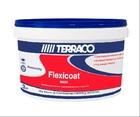 """Гидроизоляционное покрытие для санузлов, готовое к применению """"TERRACO"""" Flexicoat Maxi (Maxiroof), 12 кг"""