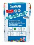 Клей Mapei Adesilex P7 для плитки и камня Белый 25 кг