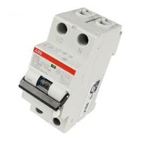 Фото - Автомат дифференциального тока DS201 C16 AC30 Розничная