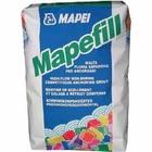 Mapei Mapefill быстротвердеющая бетонная смесь