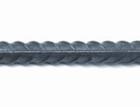 Арматура рифленая А-3 А 500К 14 мм