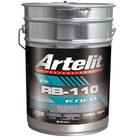 Клей для фанеры и паркета ARTELIT RB-110 (21кг)