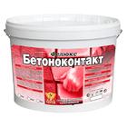 Грунтовка Мастер Класс Бетоноконтакт стандарт Фelux