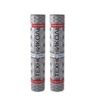 Гидроизоляция Технониколь Техноэласт ЭКП рулон (сланец серый полиэфирное волокно c Крупнозернистой посыпкой) 5,0 мм (10м2)
