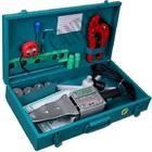 Аппарат для сварки пластиковых труб CANDAN СМ-06