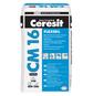 Клей для плитки Ceresit (Церезит) CM 16 25 кг эластичный