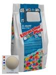 Затирка Ultracolor Plus №132 (бежевый 2000) Mapei 2 кг