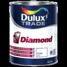 Краска для потолка DULUX Diamond matt 6 кг.