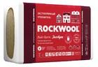 Утеплитель Rockwool (Роквул) Лайт Баттс Экстра 1000Х600Х100мм