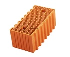 Блок керамический ТУ ГЖЕЛЬ 51 14,3 НФ 510х250х219 мм