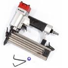 Нейлер пневматический Matrix 57410 тип 18GA 10-50 мм