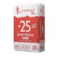 FORMAN 25 Шпаклёвка гипсо-полимерная финишная белая премиальная 20 кг.