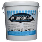 Гидроизоляция «WATERPROF-300» (ВОТЕРПРУФ-300) (15кг)