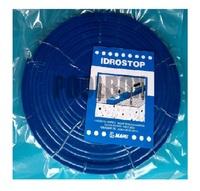 Фото - Mapei Idrostop гидроизоляционный профиль 20х10 мм, рулон 10 м.п. Розничная