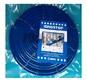 Mapei Idrostop гидроизоляционный профиль 20х10 мм, рулон 10 м.п.