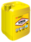 Грунтовка UNIS (Юнис) Грунт для внутренних работ 10л