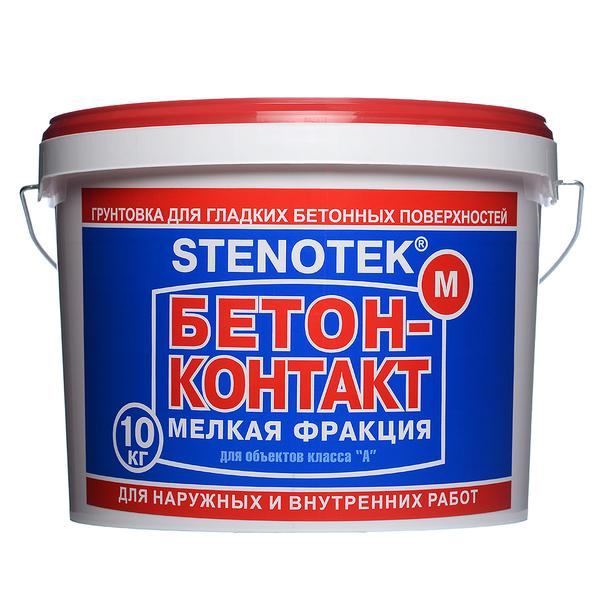 контакт бетон купить ярославль