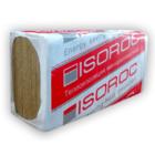 Isoroc Isolight L (Изорок Изолайт Л) 1000х600х50 мм утеплитель плита (минплита) базальтовая вата (минвата) плита  4,8м2 (0,24м3)