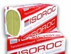 ИЗОРОК Изофас140 1000*500*50мм (3м2)(0,15м3)