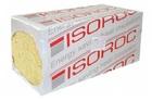 Каменная вата Isoroc Изолайт 1000x600х50мм 8 шт