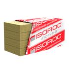 ИЗОРОК  Изоруф В 1000*500*50мм (2,5м2)(0,125м3)