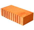 Кирпич полнотелый М-150 Фокино (под.200 шт.)