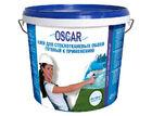 Oscar клей для стеклообоев 10кг