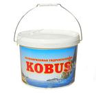 Полиакриловая гидроизоляция КОБУС (5 кг)