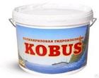 Полиакриловая гидроизоляция КОБУС 12кг