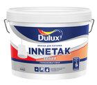 Краска для потолка DULUX Innetak 6 кг.