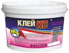 Клей КС Мастер Класс 15 кг