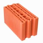 Блок керамический TermoCode ГЖЕЛЬ 20 9,0 НФ 400х200х219 мм