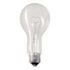 Лампа (теплоизлучатель) Т240-200 200 Вт, цоколь Е27
