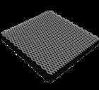 Просечка металлическая 1 мм