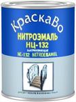 Эмаль универсальная нц-132 КраскаВо 18 кг