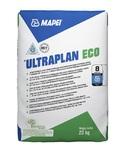 MAPEI ULTRAPLAN ECO самовыравнивающаяся смесь 23кг.